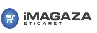 İMağaza E- Ticaret Yazılım Sistemleri