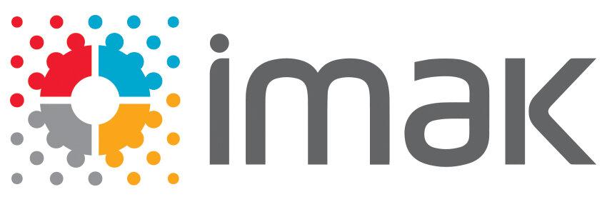 İmak Ofset Basım Yayın San.ve Tic. Ltd.Şti