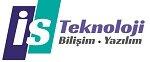 İs Teknoloji Bilişim Yazılım Ltd. Şti.