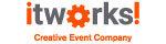 İtworks Creative Event Company