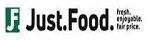 JFM Restaurant ve Gıda LTD. Şti - Just Food