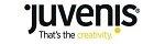 Konsept Tasarım ve İletişim Hizmetleri Ltd. Şti.
