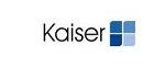 Kaiser Tekstil ve Kimyevi Ürünleri Paz. Tic. A.Ş