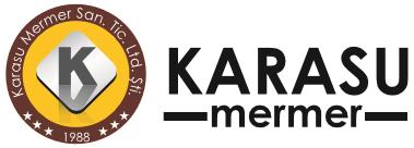 Karasu Mermer
