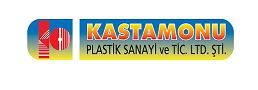 KASTAMONU PLASTİK SAN.TİC.LTD.ŞTİ.