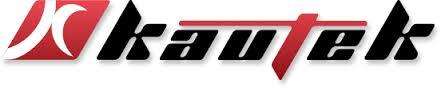 Teknorot Otomotiv Ürünleri San.ve Tic.A.Ş.