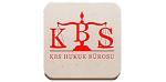 KBS HUKUK