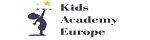 KİDS ACADEMY EUROPE EĞİTİM VE DANIŞMANLIK ANONİM ŞİRKETİ