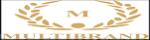 M Multibrand The Luxury Boutique