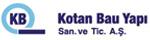 Kotan Bau Yapı A.Ş.