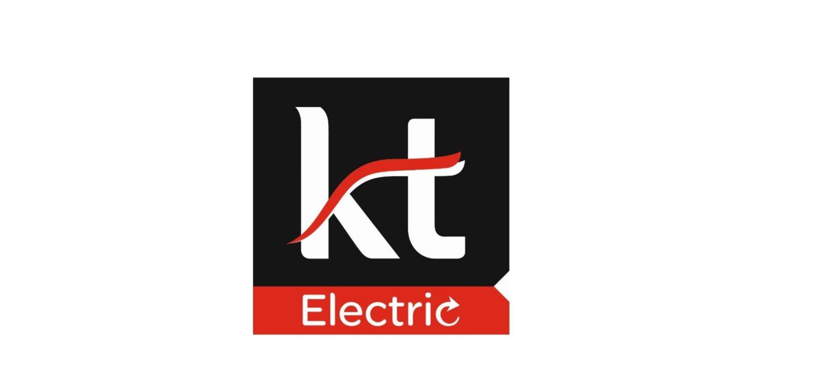 Kt Elektrik Elektronik Ltd. Şti.