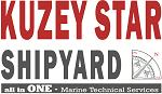 Kuzey Star Shipyard Denizcilik San. ve Tic. A.Ş.
