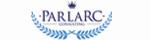 ParlaRC Consulting