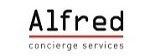 Alfred Concierge Hizmetleri A.Ş.