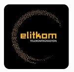 Elitkom Telekominikasyon