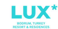 LUX* BODRUM, TURKEY RESORT & RESIDENCES