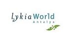 LYKİA WORLD LİNKS GOLF ANTALYA - SİLKAR TURİZM YA