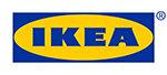 Mapa Mobilya A.Ş. (IKEA)