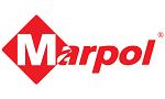 MARPOL PARLATICI SANAYİ VE TİCARET A.Ş.