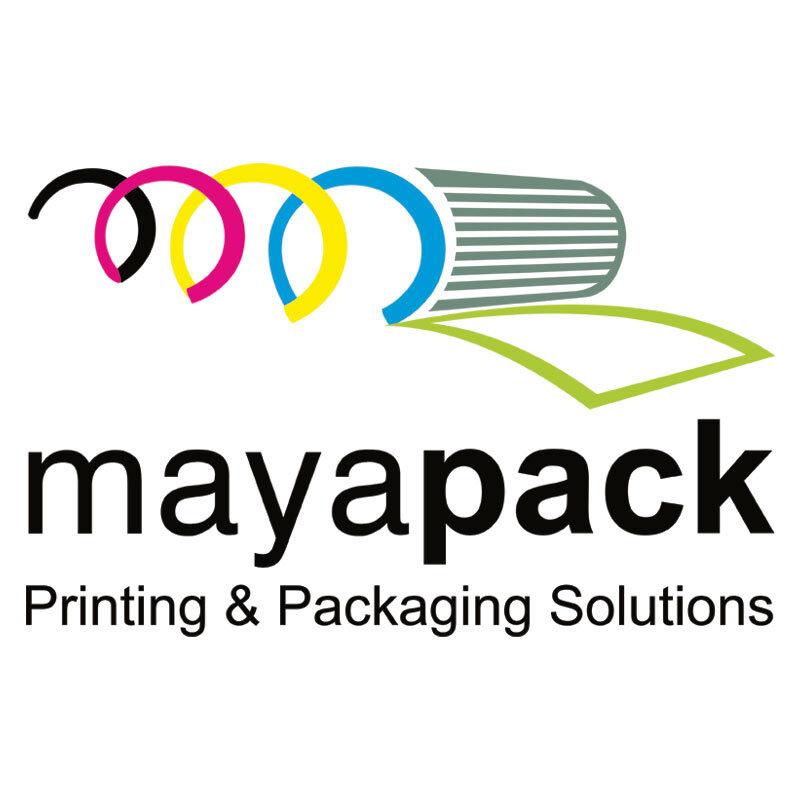 Maya Basım ve Promosyon Ürünleri San. Dış Tic. Ltd