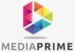 Media Prime