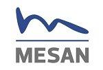 Mesan Elektronik Sanayi Ticaret A.Ş.