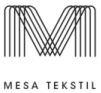 Mesa Tekstil Konfeks.San.Ve Tic.Ltd.Şti
