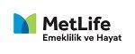 MetLife Emeklilik ve Hayat A.Ş.