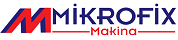 Mikrofix Makina