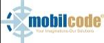 Mobilcode Yazılım