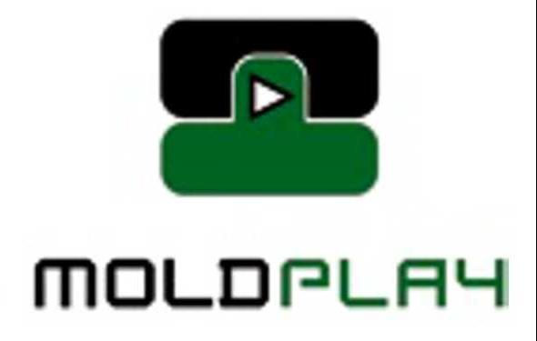 Mold Play makina kalıp Sanayi ve Tic. Ltd. Şti.