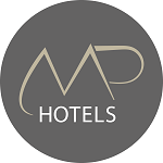 MP HOTELS & RESORTS
