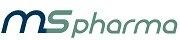 MS Pharma İlaç Sanayi ve Ticaret A.Ş.
