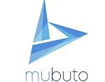 Mubuto Bilgi Teknolojileri A.Ş