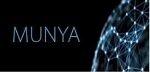 MUNYA Consulting