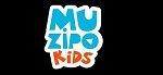 Muzipo Kids Sancaktepe