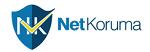 Net Koruma Marka ve Siber Güvenlik Dan.Hiz.Ltd.Şti