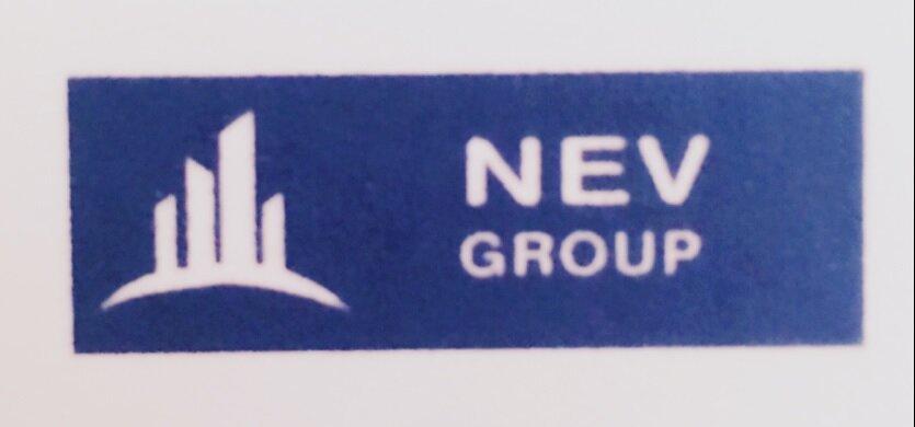 Nev Grup Denizcilik Gayrimenkul Otomotiv