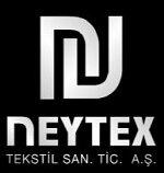 NEYTEX TEKSTİL SAN. TİC. A.Ş.