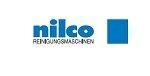 Nilco Reinigungsmaschinen