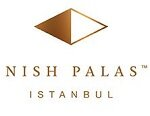 Nish Palas Istanbul