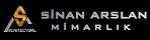 Sinan Arslan Mimarlık