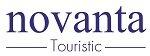 Novanta Turizm Yenilenebilir Enerji Tic. ve San. A.Ş.