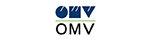 OMV Enerji Ticaret A.Ş.