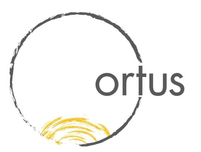 Ortus Yazılım Bilişim Enerji
