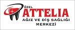 Attelia-ÖZEL ANTALYA HALK DİŞ SAĞLIĞI HİZMETLERİ L