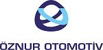 Öznur Oto Otomotiv San ve Tic. Ltd. Şti.