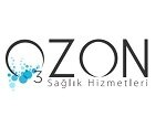 Ozon Sağlık Hizmetleri İç ve Dış Ticaret  San. Ltd
