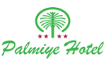 PALMİYE HOTEL