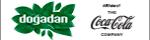 Doğadan Gıda Ürünleri San. ve Paz. A.Ş.
